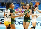Lady Tams secure last Finals ticket-thumbnail32
