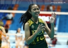 Lady Tams secure last Finals ticket-thumbnail33