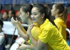 Lady Tams secure last Finals ticket-thumbnail34