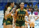 Lady Tams secure last Finals ticket-thumbnail35