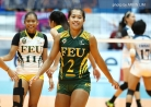 Lady Tams secure last Finals ticket-thumbnail37