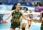 Lady Tams secure last Finals ticket-thumbnail38