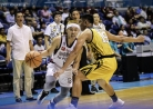 UP puts a stop to struggles, piles onto woes of winless UST-thumbnail0