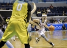 UP puts a stop to struggles, piles onto woes of winless UST-thumbnail1