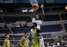 UP puts a stop to struggles, piles onto woes of winless UST-thumbnail2