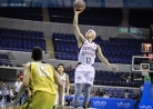 UP puts a stop to struggles, piles onto woes of winless UST-thumbnail3
