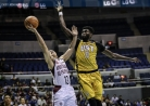 UP puts a stop to struggles, piles onto woes of winless UST-thumbnail5