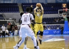 UP puts a stop to struggles, piles onto woes of winless UST-thumbnail7