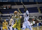UP puts a stop to struggles, piles onto woes of winless UST-thumbnail8