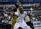UP puts a stop to struggles, piles onto woes of winless UST-thumbnail10