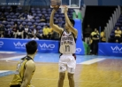 UP puts a stop to struggles, piles onto woes of winless UST-thumbnail12