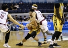 UP puts a stop to struggles, piles onto woes of winless UST-thumbnail13