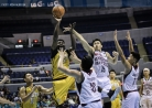 UP puts a stop to struggles, piles onto woes of winless UST-thumbnail14