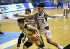 UP puts a stop to struggles, piles onto woes of winless UST-thumbnail17