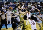 UP puts a stop to struggles, piles onto woes of winless UST-thumbnail18