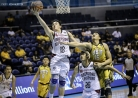 UP puts a stop to struggles, piles onto woes of winless UST-thumbnail19