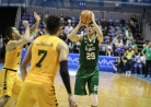 Caracut finishes what Rivero started in DLSU's bounce back-thumbnail0