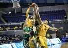 Caracut finishes what Rivero started in DLSU's bounce back-thumbnail2