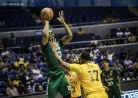 Caracut finishes what Rivero started in DLSU's bounce back-thumbnail3