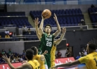 Caracut finishes what Rivero started in DLSU's bounce back-thumbnail5