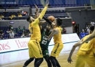 Caracut finishes what Rivero started in DLSU's bounce back-thumbnail6