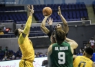 Caracut finishes what Rivero started in DLSU's bounce back-thumbnail7