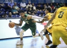 Caracut finishes what Rivero started in DLSU's bounce back-thumbnail9