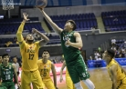Caracut finishes what Rivero started in DLSU's bounce back-thumbnail10