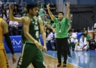 Caracut finishes what Rivero started in DLSU's bounce back-thumbnail12
