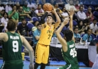 Caracut finishes what Rivero started in DLSU's bounce back-thumbnail13