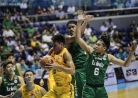 Caracut finishes what Rivero started in DLSU's bounce back-thumbnail14
