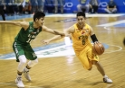 Caracut finishes what Rivero started in DLSU's bounce back-thumbnail15