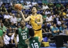 Caracut finishes what Rivero started in DLSU's bounce back-thumbnail17