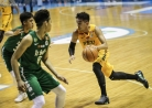 Caracut finishes what Rivero started in DLSU's bounce back-thumbnail18