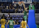 Caracut finishes what Rivero started in DLSU's bounce back-thumbnail22