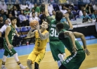 Caracut finishes what Rivero started in DLSU's bounce back-thumbnail23
