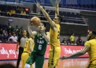Caracut finishes what Rivero started in DLSU's bounce back-thumbnail24