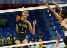 Lady Bulldogs draw first blood, near tournament sweep -thumbnail1