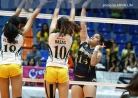 Lady Bulldogs draw first blood, near tournament sweep -thumbnail3
