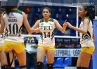 Lady Bulldogs draw first blood, near tournament sweep -thumbnail6