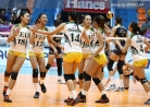 Lady Bulldogs draw first blood, near tournament sweep -thumbnail7