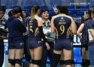 Lady Bulldogs draw first blood, near tournament sweep -thumbnail8
