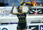Lady Bulldogs draw first blood, near tournament sweep -thumbnail10