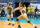 Lady Bulldogs draw first blood, near tournament sweep -thumbnail11