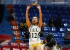 Lady Bulldogs draw first blood, near tournament sweep -thumbnail12