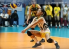 Lady Bulldogs draw first blood, near tournament sweep -thumbnail15