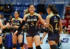 Lady Bulldogs draw first blood, near tournament sweep -thumbnail17