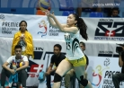 Lady Bulldogs draw first blood, near tournament sweep -thumbnail21