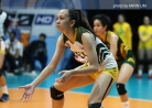 Lady Bulldogs draw first blood, near tournament sweep -thumbnail22