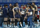 Lady Bulldogs draw first blood, near tournament sweep -thumbnail23
